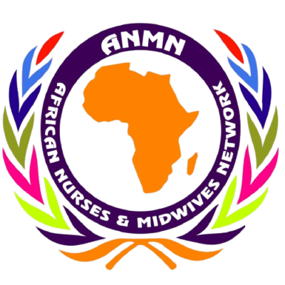 African Nursing and Midwifery Network